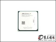 AMD速�� II X2 250(散) CPU