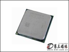 AMD羿�� II X6 1035T(散) CPU