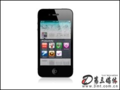 �O果iPhone 4代 16G(�o�i版)手�C