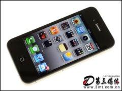 �O果iPhone 4代 16G(港版)手�C