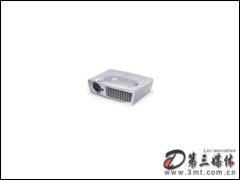 晨星CX-765+投影机