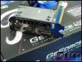 [大图2]影驰GTS450黑将版显卡