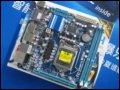 技嘉 GA-H55N-USB3 主板