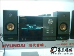 �F代HY-390音箱