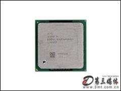 英特��奔�v4 3.0EGHz(Socket478 1M散) CPU