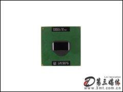 英特��奔�vM 750 1.86G CPU