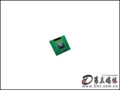 英特��奔�vM 770 2.13G CPU
