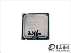 英特��奔�v�p核 E2160(散) CPU