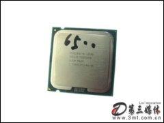 英特��奔�v�p核 E6500(散) CPU
