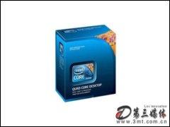 英特��酷睿 i5 660(盒) CPU