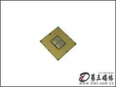 英特��酷睿 i7 965 至尊版(散) CPU