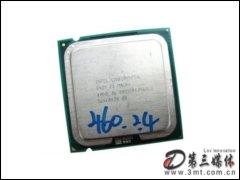 英特����P 460(散) CPU