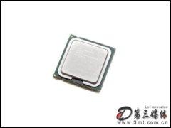 英特��Xeon 3040 1.86G(散) CPU