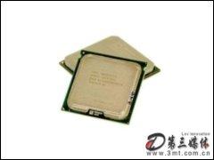 英特尔Xeon 5050 3G(散) CPU
