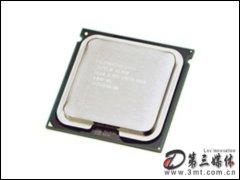 英特��Xeon E5320 1.86G(散) CPU