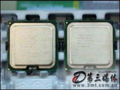 英特��Xeon E5335 2G(散) CPU