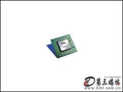 英特尔Xeon E5345 2.33G(散) CPU
