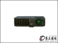 ���D326MX投影�C