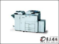 理光Aficio MP7500�陀�C