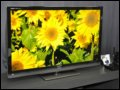 夏普 LC-52LB3 液晶电视