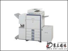 夏普MX-4500N�陀�C
