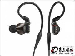 索尼MDR-EX1000耳�C(耳��)