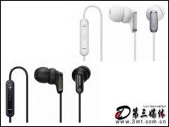 索尼MDR-EX38IP耳�C(耳��)