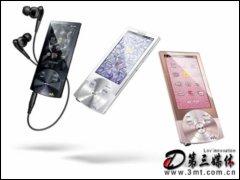 索尼NW-A855 MP3