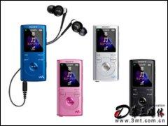 索尼NW-E050 MP3