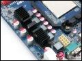 [大�D4]盈通�w刃A870X主板