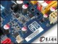 [大�D5]盈通�w刃A870X主板