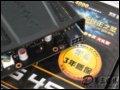 [大�D7]索泰GTS450-1GD5�O速版HB�@卡