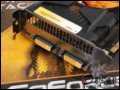 [大�D8]索泰GTS450-1GD5�O速版HB�@卡