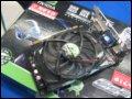 nVIDIA GT240虎��版 D5 1GB �@卡