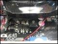 [大图4]nVIDIAGT240虎将版 D5 1GB显卡