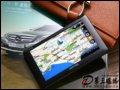 [大图3]昂达VP30(4G)GPS