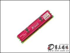 威��512MB DDR2 667(�t色威��)/�_式�C�却�