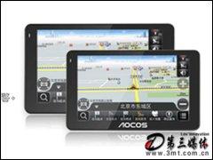 �W可�X20 GPS