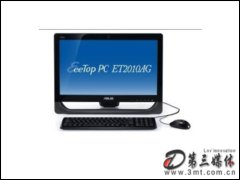 �A�TEeeTopPC ET2010AGT(AMD 速��II 250U�p核/2G/500G)��X