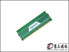 宇瞻1GB DDR2 1200(�_式�C)�却�