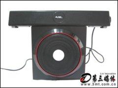 �^�_E300音箱