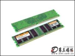 �F代512MB DDR333(�_式�C)�却�