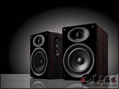 惠威D1080MKⅡ08音箱