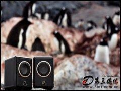 惠威H2音箱