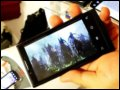 [大�D3]�A��IDEOS X6手�C