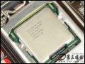 英特�� 奔�v G6960 CPU
