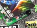 [大图6]铭鑫视界风GTS250-1GBD3TC极速版显卡