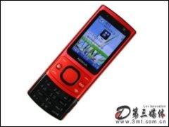 �Z基��6700s(��行版)手�C