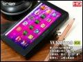 昂�_ VX530Touch(8G) MP4