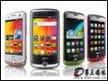 泛泰 IM-A690S 手机